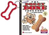 The Doggy Bone Cookbook