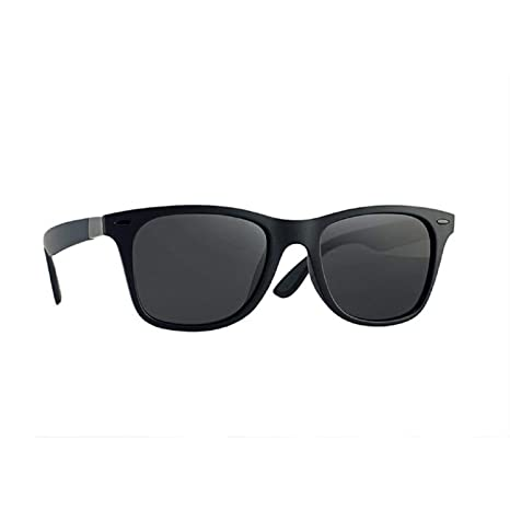 Koojawind Gafas de Sol polarizadas Caja de Gafas de Sol ...