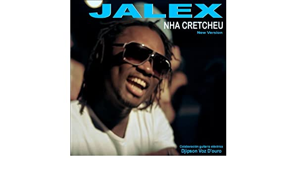 Nha Cretcheu by Jalex feat. Djipson Voz Douro on Amazon Music ...