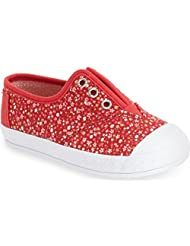 TOMS Tiny Zuma Sneakers