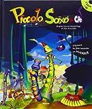 """Afficher """"Piccolo, Saxo & cie"""""""