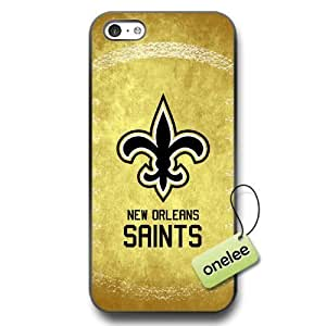 NFL Green Bay Packers Team Logo For HTC One M7 Case Cover White Hard(PC) Soft Case CovWhite