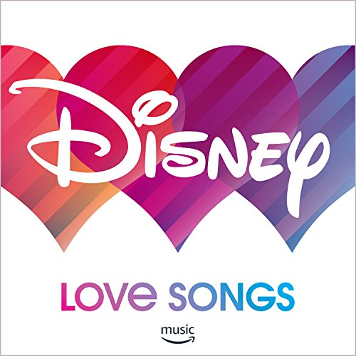 Elton John Stewart Rod - Disney Love Songs