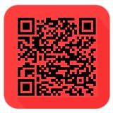 QR Code & Bar Code scanner - Reader