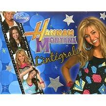 Hannah montana -l'integrale [r]
