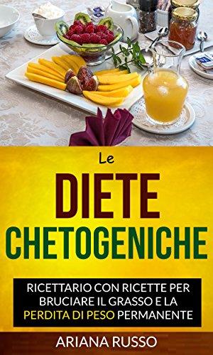 programma dietetico per la perdita di grasso pdf