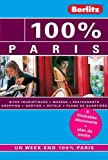 Image de 100% Paris (French Edition)