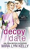Decoy Date (The Wedding Date Book 4)