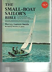 The Small -Boat Sailor's Bible