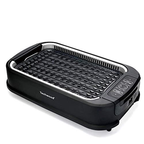 Buy indoor grill best