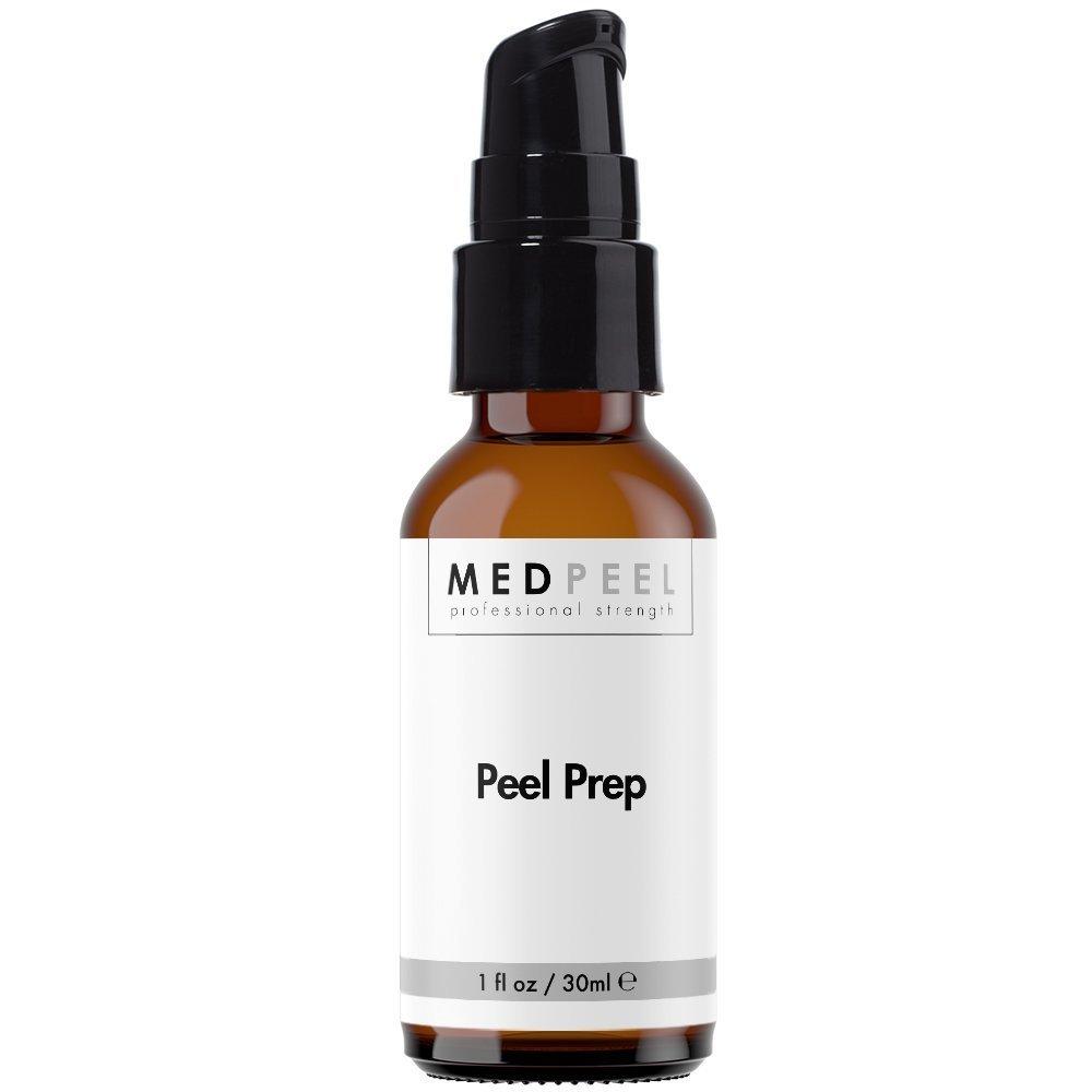 MedPeel Premium Glycolic Peel Essentials Kit