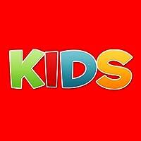 Kids TV for YouTube