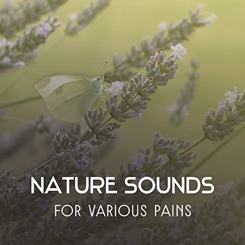 nature-sounds-for-various-pains-hypnotic-music-to-help-you-fight-with-physical-mental-ailments-thera