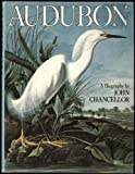 Audubon, John Chancellor, 0670140538