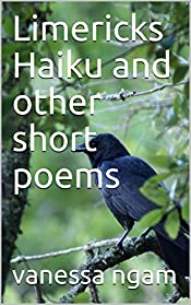 Limericks Haiku and other short poems