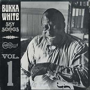 Bukka White Sky Songs Vol 1