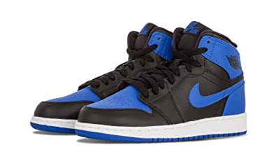 Air Jordan 1 Retro High OG GS '2013 Release' - 575441-080 - Size 6.5 -