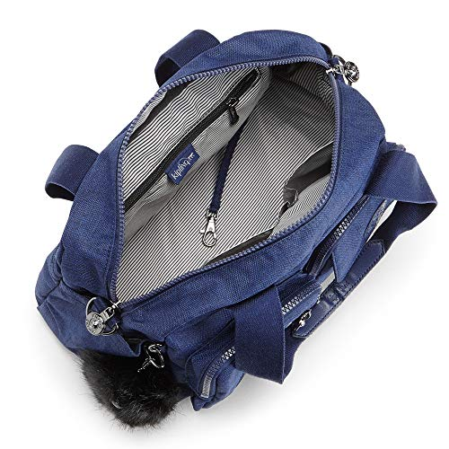 Indigo Coton Defea Kipling Kipling Up Defea ZzvHxq