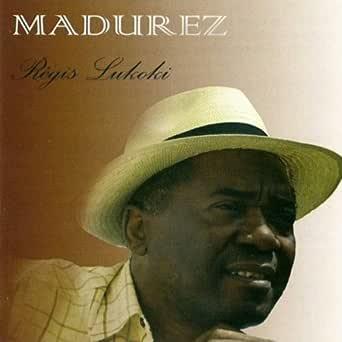 Bidilu Bidila Mbua By Regis Lukoki On Amazon Music Amazon Com