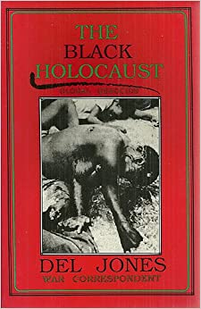 The Black Holocaust: Global Genocide