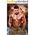 Dragons Unchained: A Dragon Shifter Paranormal Romance