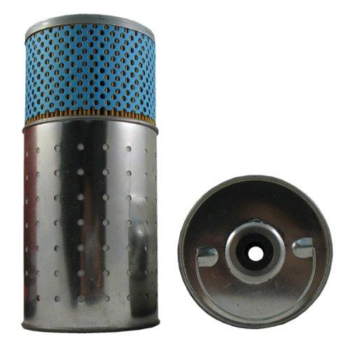 Pentius PCB2930 UltraFLOW Cartridge Oil Filter