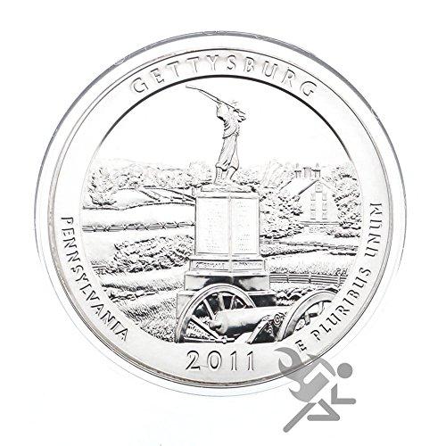 Silver 5 oz bullion