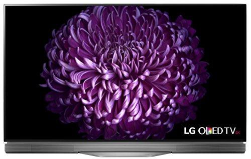 LG-Electronics-OLED55E7P-55-Inch-4K-Ultra-HD-Smart-OLED-TV-2017-Model