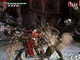 Devil may cry 3 [PlayStation2]