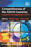 Competitiveness of the ASEAN Countries, , 184980124X