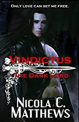 Vindictus, The Dark Lord