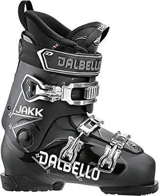 Dalbello Jakk Ski Boots Mens