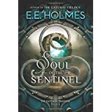 Soul of the Sentinel (The Gateway Trackers)