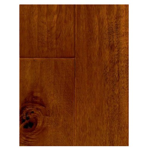 samling global usa inc cc-af Redgate Terra Sol Plank, 3/8'' x 5''W x 48''L, Acacia Aztec Flint Flooring by samling global usa inc