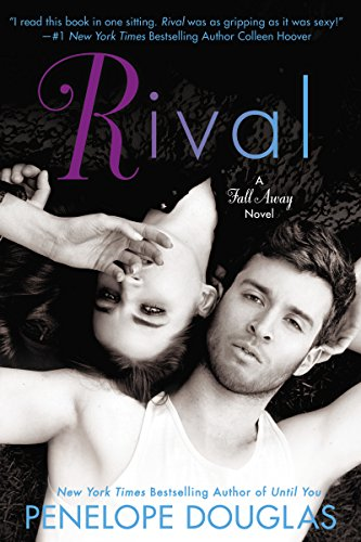 - Rival (Fall Away Book 2)