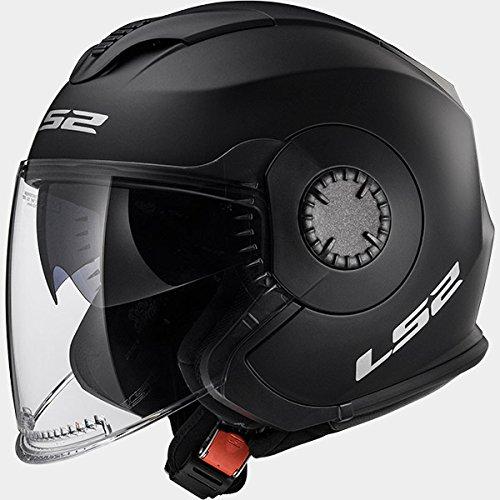 Best Helmet For Harley - 5