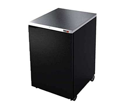 Amazon.com: Fagor refrigeración fbb-24 sola Sección ...