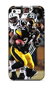 fenglinlinNannette J. Arroyo's Shop Hot 2145220K863640315 pittsburgteelers NFL Sports & Colleges newest ipod touch 5 cases