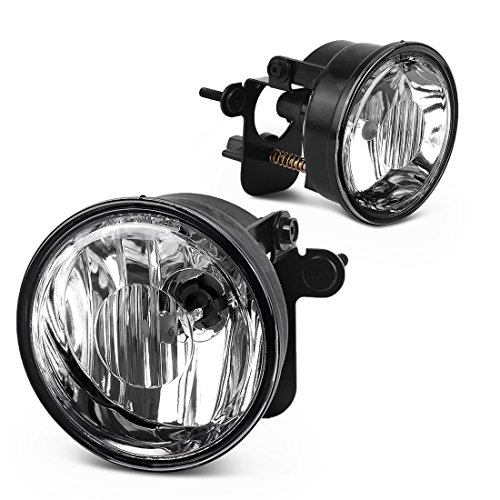 05 suburban fog lights - 4