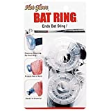 Hot Glove Baseball Bat Ring