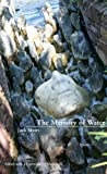 The Memory of Water, Jack Myers, 1930974981