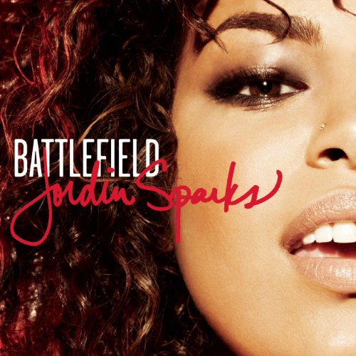 Which are the best battlefield jordin sparks available in 2020?
