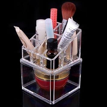 Beauty Acrylic  product image 3