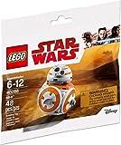LEGO Star Wars BB-8 Polybag 40288