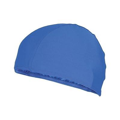 Spokey Bonnet de bain, bonnet, bonnet de bain, casquette lycras