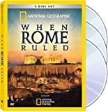 When Rome Ruled Season 1