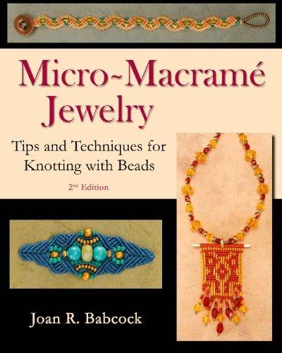 Joan Jewelry - 3