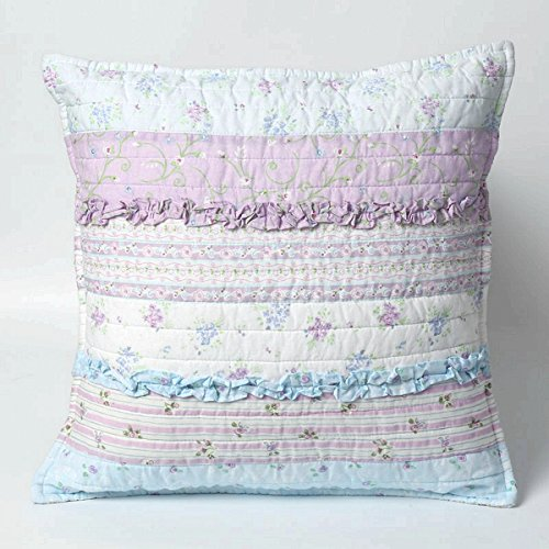 Cozy Line Home Fashions Throw Pillow 16