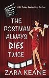 The Postman Always Dies Twice (Movie Club Mysteries, Book 2) (Volume 2) by  Zara Keane in stock, buy online here