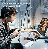 JORREP Xbox Wireless Controller for Xbox one, Xbox